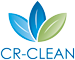 Cr-Clean logo